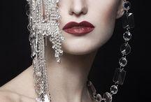 Photography {Headdresses} / by Danielle Ward