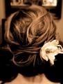 Girl Stuff & Beauty Tips / by Jennifer Hathaway