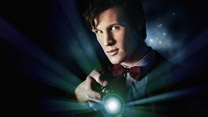 He Will Always Be My Favorite Doctor / by Tabitha Forren