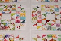 Quilts  / by Rhonda Smith