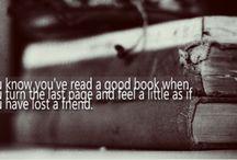 All about Books / Books books and all about books!!! / by Lea Lambert