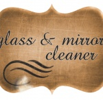Natural Cleaning / by Ashley Curcio