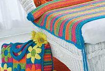 Craft Ideas / by Debbie Rajczi