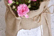 cosas lindas / decoración y artesanías  / by Nelly Pesce