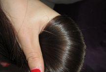 DIY Hair Care / by Julie BjergaDrum