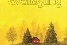 Books Worth Reading / by Tierra Davis