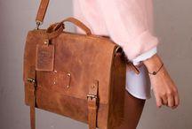 Baggage Claim / by Morgan Leann