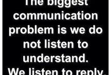 True words / by Rachael Yelland
