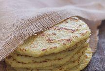Paleo, Gluten free Recipes / by Karen Pratt