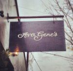 Places to eat in Portland, OR / A list of great places to eat in Portland, OR / by Wendy Rust
