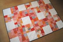 quilts for someday / by DeLeta Caudill