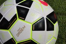 Soccer Balls / by SoccerCleats101