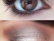 Makeup / by A G