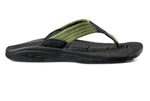 Men's Sandals / The latest men's sandals from top brands / by SwimtoWin.com