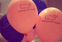 Vineyard~Vines  / by Kaitlyn Reeves