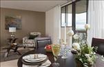 Apartments for Rent in Ottawa on RentSeeker.ca / by RentSeeker.ca