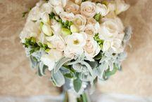 Dandie Andie Floral Designs / by Dandie Andie Floral Designs