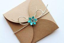 Jewelry / by Lillian Metzler