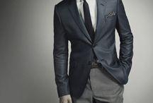 My Style / by Adrian Rotar
