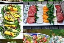 Summer Salad recipes / by Nomorerack