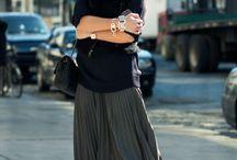 My Style / by Inga May