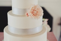 Cakes & Goodies / by PhotoPlanning Services