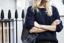 simple elegance  / by Laura Brown