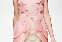 beautiful clothing ideas / great fashion designs-women's clothing / by Alice Hudson Roberts