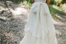 Wedding, someday / by Mariah Klein