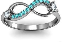 Jewelry  / by Megan Day
