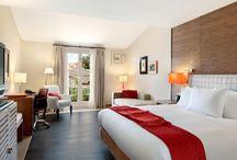 Rooms & Suites / by Hilton Sa Torre Mallorca