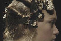pretties  / by Julianne Waber