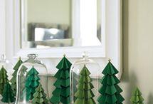 Happy Holidays / by Tammy Swales