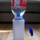 Prepper Water / by Randy