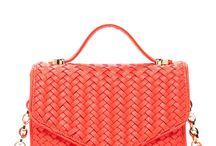 Handbags / by beSleek.com