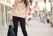 Style / by Dawn Goering