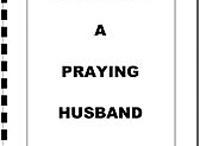Husband / by Shelli Runnels Randall