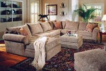 Wholesale Living Room Furniture / Wholesale Living Room Furniture, There are times when we need to buy complete living room furniture sets like renovating or relocating times. Buying each part of living room furniture separately is both time and money consuming so wholesale furniture purchase seems like the best logical solution to such situations. Wholesale living room furniture is available in a high quality for those who know where to look right. / by living room designs 2014 - living room ideas 2014 .