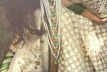 Jewelry / by Insiya Jafri