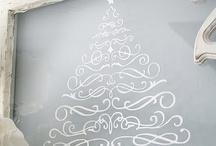 Holidays: Christmas / by Kristy Henry