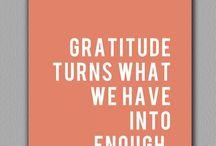 Quotes / by Kim Hardgrove
