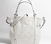handbags / by Katie Skelley | Team Skelley The Blog
