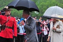 Diamond Jubilee  / by CTV News