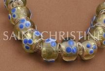 Beads / by saint christine
