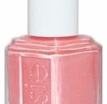 Essie Nail Polish / by The BeautyClutch