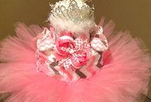 Baby Shower/ Baby Gifts / by Julie Anne Zuniga