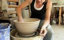 Ceramics - Throwing / by Mary Batson
