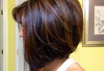hair♡ / by Mikayla Mcbeth