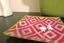 patterns / by Stacy Buck