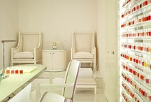 The Spa at The Dorchester / The Spa at The Dorchester, London / by The Dorchester